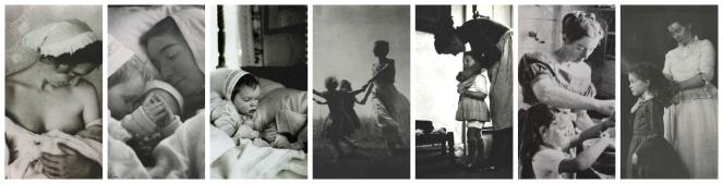 picmonkey-collage333