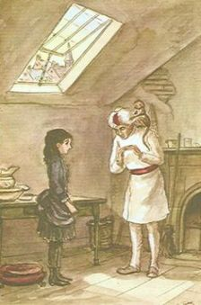 9793dc41aa9d631c1b9716f4c3afae1d--princess-illustration-a-little-princess