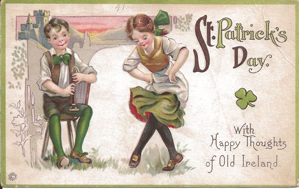 Irish-Dance-Postcard (1)
